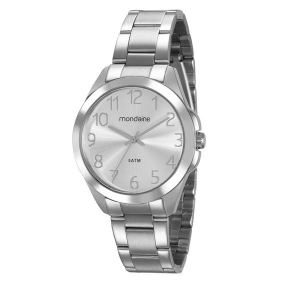 Relógio Mondaine Feminino 78753l0mvna2