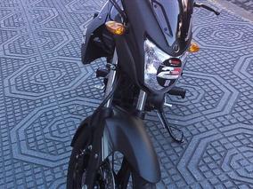Yamaha Sz Rr 150 En Motolandia Retira En El Acto 47988980