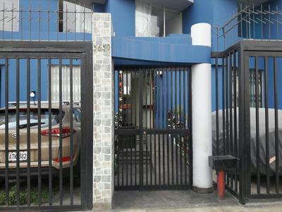 Departamentos En Venta En Magdalena Del Mar