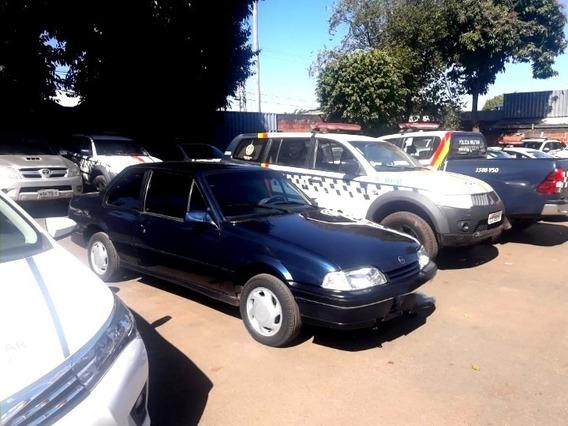 Chevrolet Monza 94 2.0 Complet