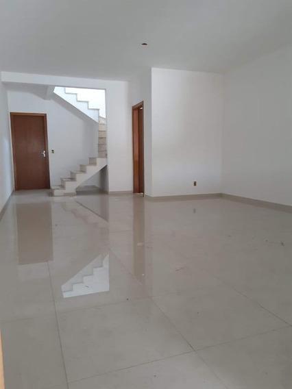 Sobrado Em Vila Suissa, Mogi Das Cruzes/sp De 165m² 3 Quartos À Venda Por R$ 450.000,00 - So539161