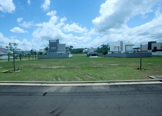 Terreno Em São Vicente - Cs36006040