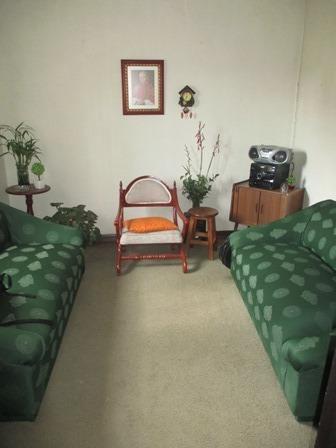 Casas En Venta Campohermoso 2790-16671
