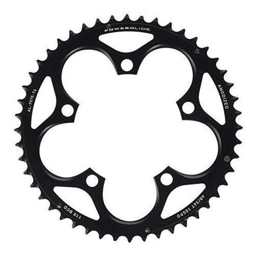Sram Cadena De Aleacion Para Bicicleta De Carretera 4331 En