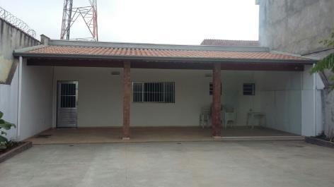 Casa Em Jundiapeba - Ven38