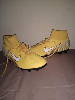 Tachones Nike 7.5mex