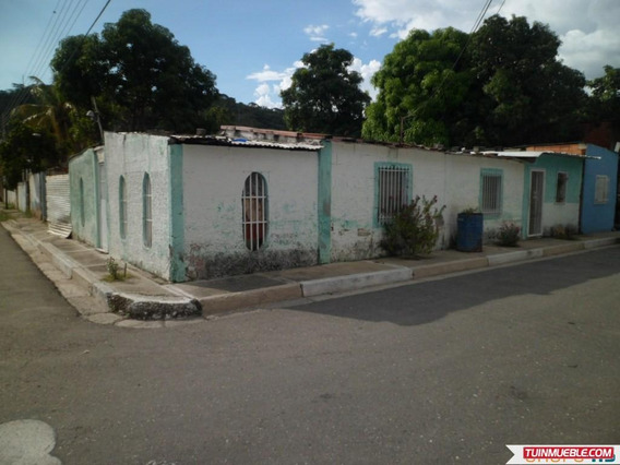 Casa San Joaquín De Turmero, Maracay