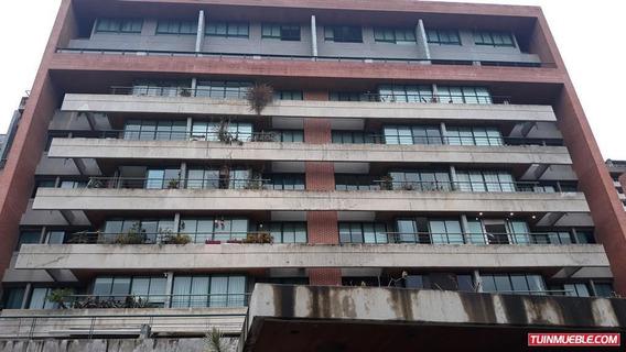 Apartamentos En Venta Mls #19-11577 ! Inmueble De Confort !