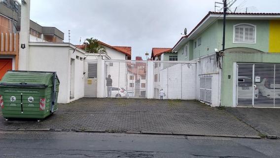 Sobrado Em Jardim Bonfiglioli, São Paulo/sp De 189m² 3 Quartos À Venda Por R$ 1.000.000,00 - So208422