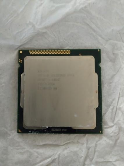 Processador Intel Celeron G440 (lga 1155)