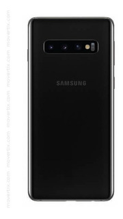 Samsung Galaxy S10 Plus Dual Sim 128gb Cuotas 1 Año Gtia.