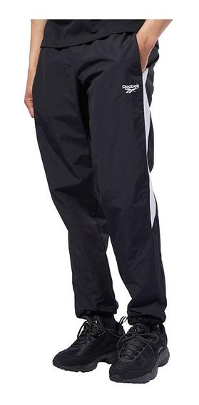 Pantalon Reebok Classic Hombre