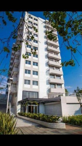 Imagem 1 de 10 de Sala À Venda, 35 M² Por R$ 360.000,02 - Penha De França - São Paulo/sp - Sa0342
