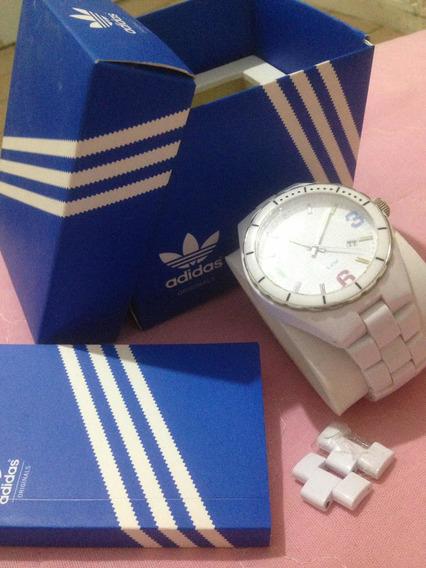 Relógio Original adidas