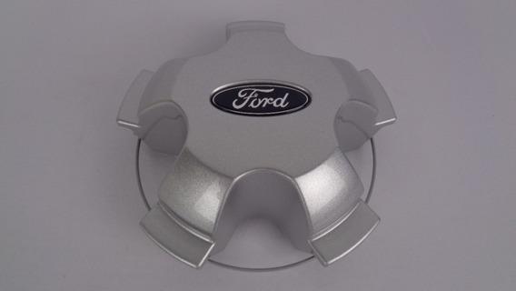 Calota Central Da Roda De Liga Leve Da Ford Ranger