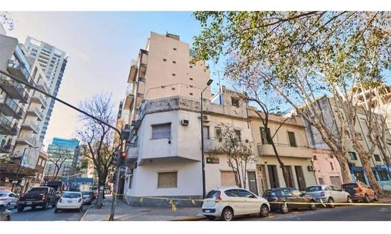 Venta Ph 4 Ambientes + Sotano - Palermo Hollywood