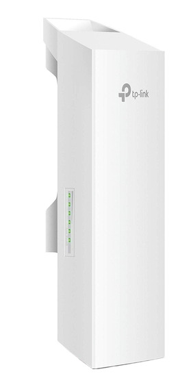 Access point exterior TP-Link Pharos CPE220 blanco 110V/220V