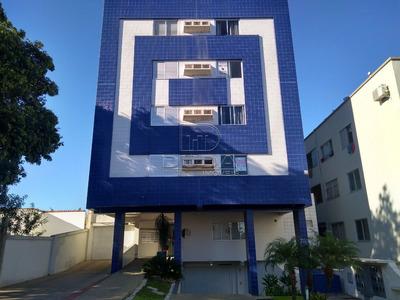 Apartamento - Michel - Ref: 28489 - V-28487