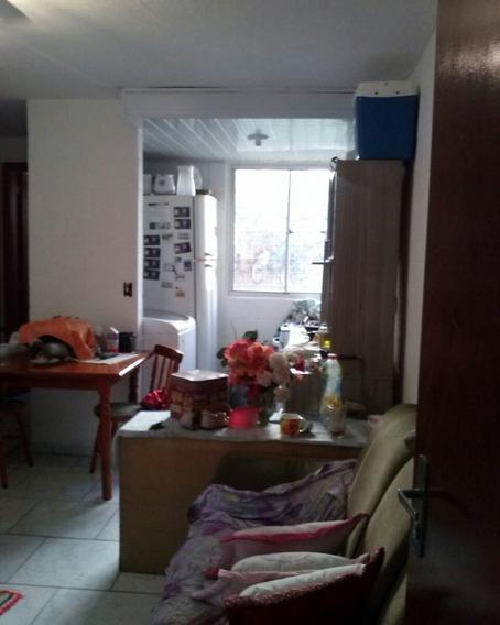 Apartamento - Ap873 - 32349797