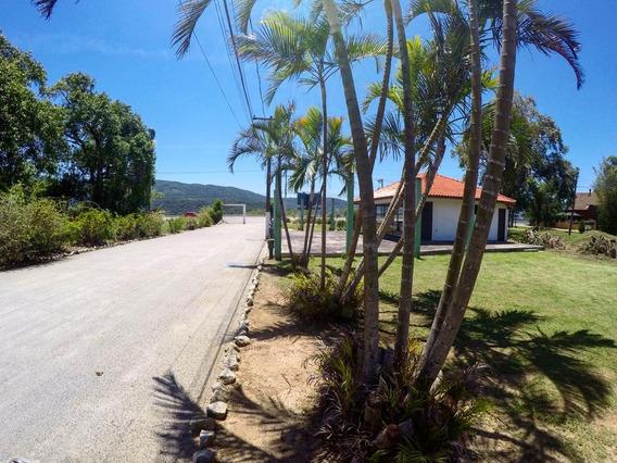 Apto Mobiliado Na Lagoa Da Conceição - 74239