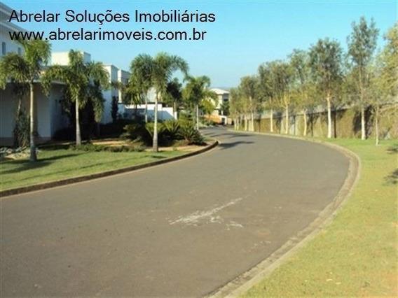 Terreno À Venda Em Sítios De Recreio Gramado - Te000120