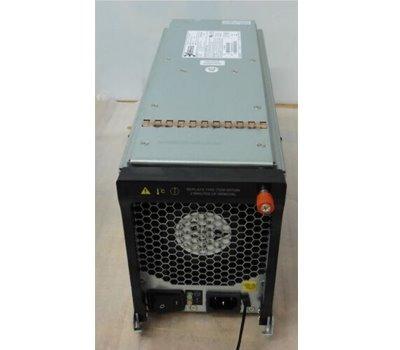 Fonte Netapp 114-00041+c4 Fas2050 Power Supply Cp-1266r2