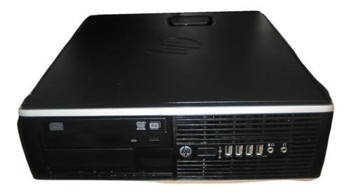 Hp Compaq Pro 6305 Small
