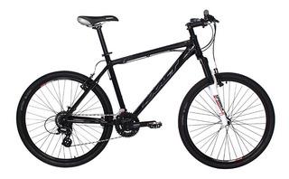 Bicicleta Mountain Bike - Exact Genesis I I The Bike Company