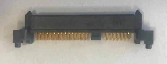 Conector Hd Sata Dell Inspiron 1420/vostro 1400