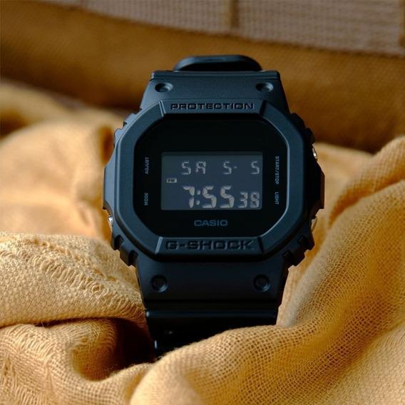Relógio G-shock Masculino Retro Promoção