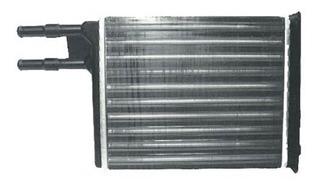 Radiador Calefaccion Peugeot Boxer Universal