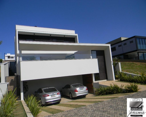 Casa - Ca00118 - 69017532
