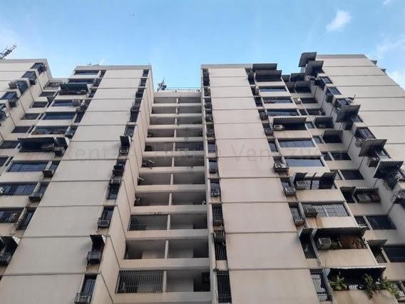 Apartamento En Venta San Jacinto Cod,. 20-8261