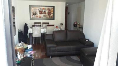 Surco Depart 4 Dormitorios 3 Baños Cochera 87+12 Mt2 $119000