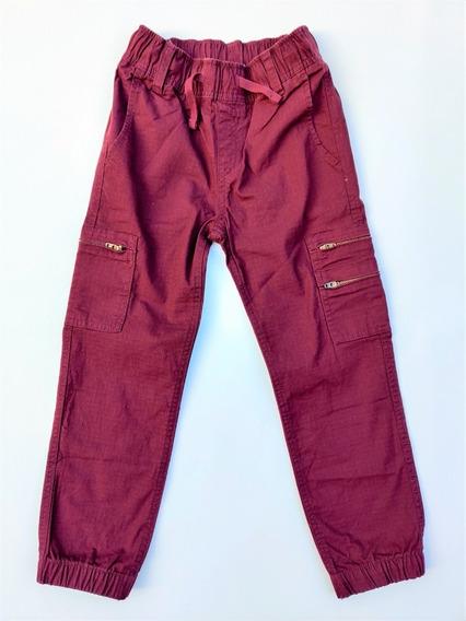 Gap Pantalones Cargo Para Ninos Mercadolibre Com Ar