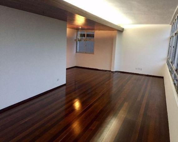 Apartamento - C010718 - 32237206