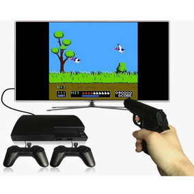 Video Game Retro X Mega Game Fun Nes 999 Jogos 2 Controles