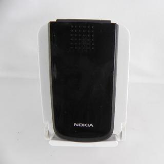Celular Nokia Flip Original Preto 2720a Só Vivo - Usado