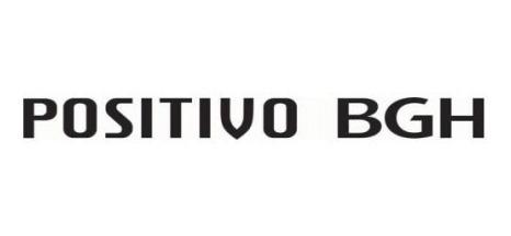Archivo Bios Bin Firmware De Positivo Bgh C535 3d