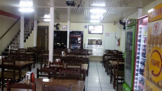 Ponto Comercial - Vila Yara - Ref: 38770 - V-38770