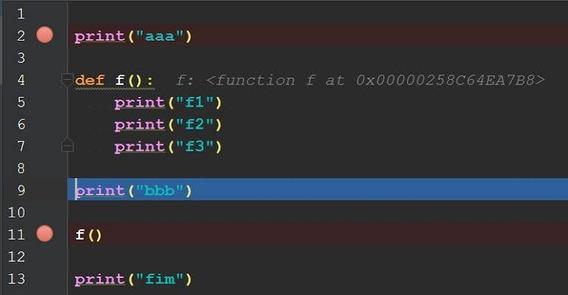 Curso De Programação Em C++ (2019) Lorem