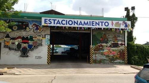 Imagen 1 de 7 de Galpon En Alquiler En San Miguel