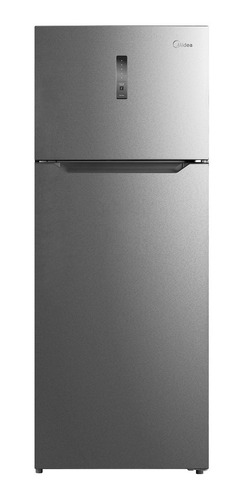 Geladeira/refrigerador 480 Litros 2 Portas Inox - Midea - 220v - Md-rt507fga042