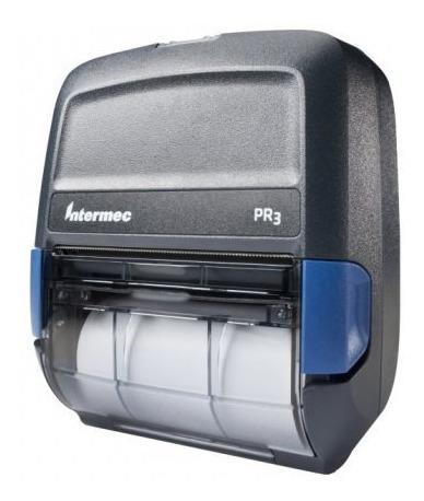Impressora Portátil Intermec