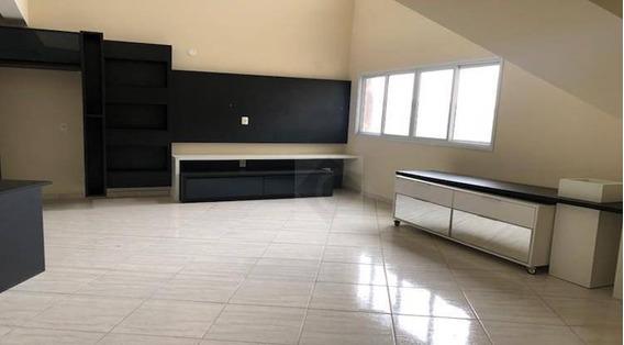 Loft Residencial À Venda, Vila Sfeir, Indaiatuba - Lf0007. - Lf0007