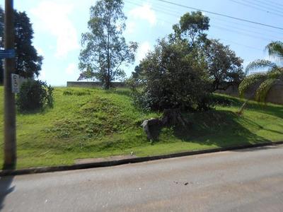 Terreno Residencial À Venda, Parque Reserva Fazenda Imperial, Sorocaba. - Te3653