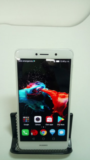 Celular Huawei Mate 9
