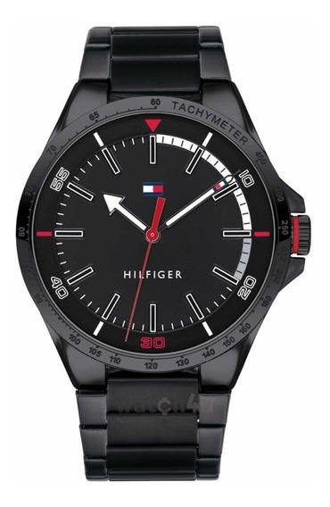 Relógio Tommy Hilfiger 1791525