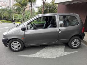 Renault Twingo Twingo Dinamique