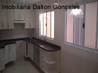 Casa Para Locação - Chácara Do Trevo - Indaiatuba /sp - Ca04735 - 34179783
